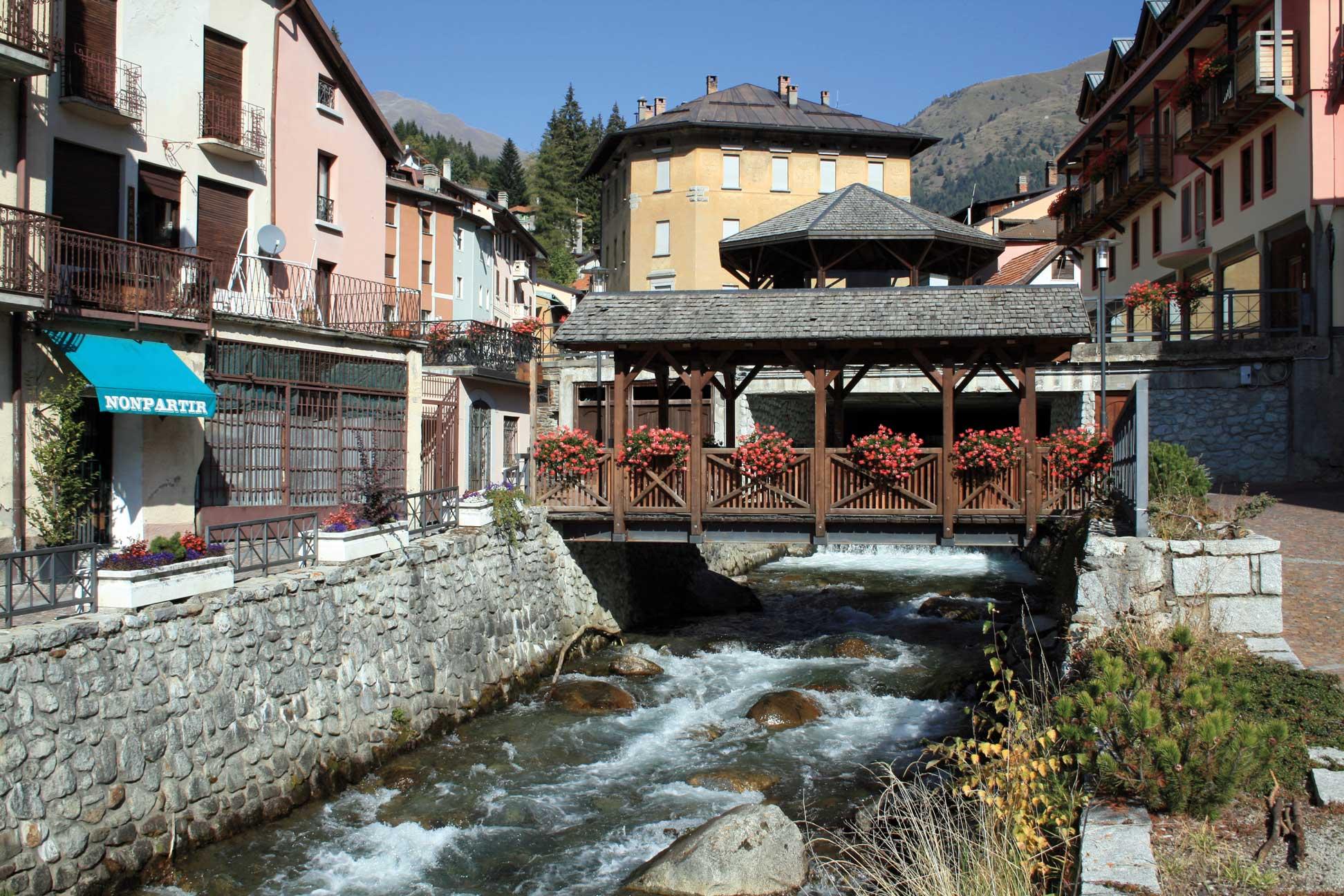 Frigidolfo---Ponte-di-Legno