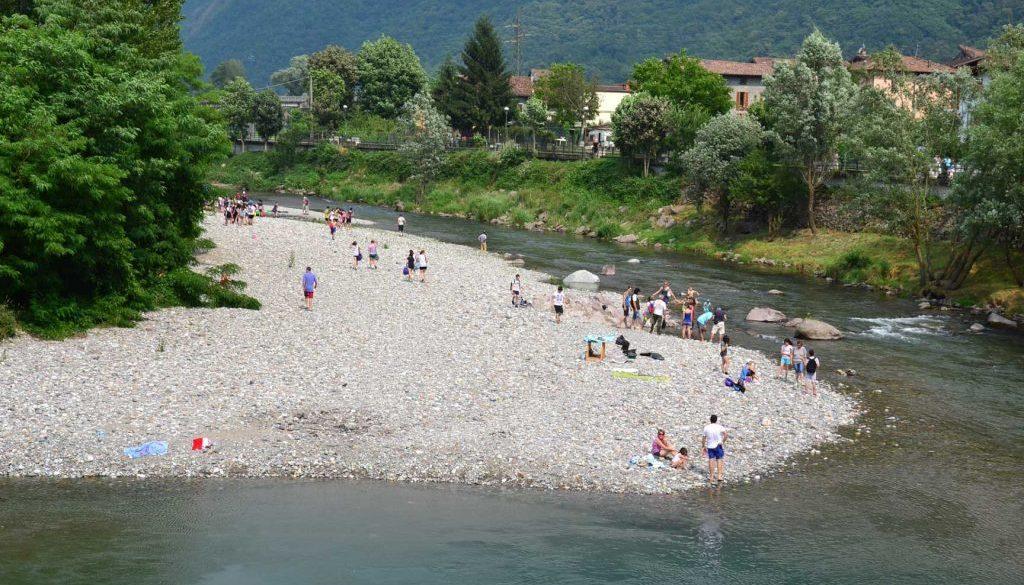 Montecchio-06.06