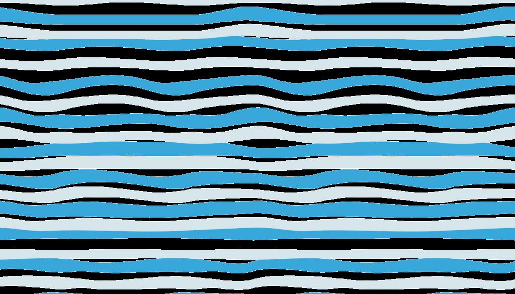 background-onde